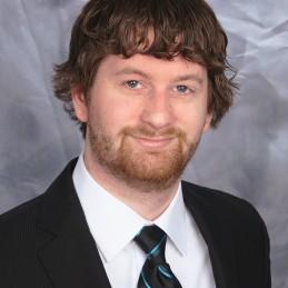 Aaron Lohman, <small>CPA</small>