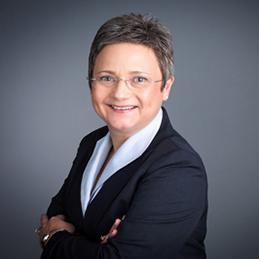 Eileen Keller <small>CPA</small>