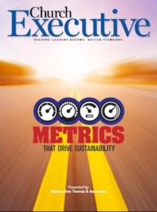 metricsthatdriveebookcover