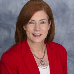 Rachel A. Alexander, <small>CPA</small>, <small>CITP</small>