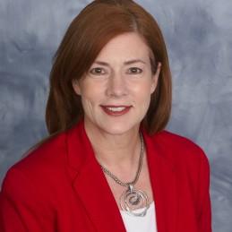 Rachel A. Alexander, <small>CPA</small>, <small>CITP</small>