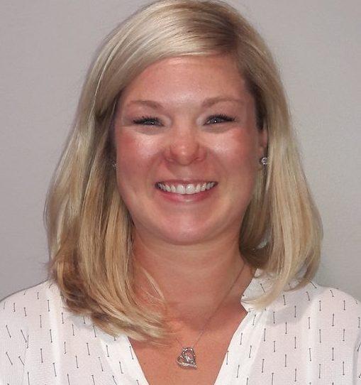 Amanda Hallemeier   SST CPA