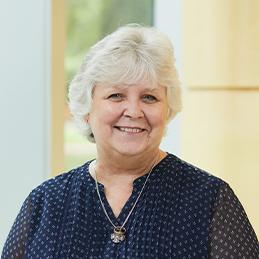 Donna Snedic