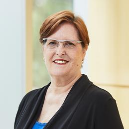 Karen Eilert
