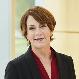 Rachel A. Alexander, <small>CPA</small>, <small>CITP</small>, <small>CEPA</small>