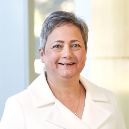Eileen Keller, <small>CPA</small>