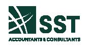 SST Accountants & Consultants